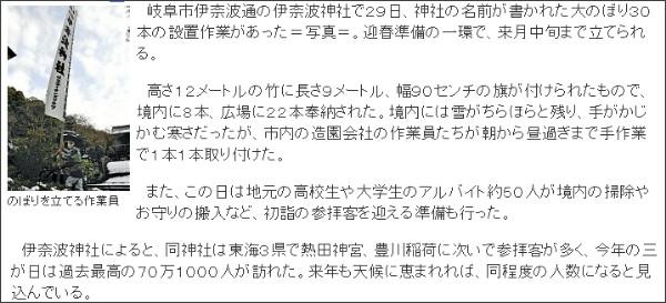 http://www.yomiuri.co.jp/e-japan/gifu/news/20111229-OYT8T00808.htm
