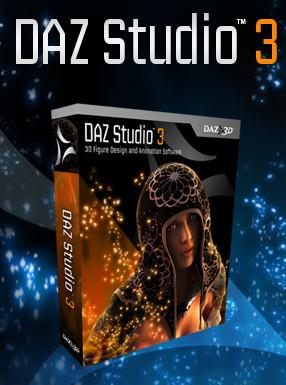 http://www.daz3d.com/i.x/software/studio/