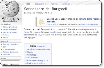 http://it.wikipedia.org/wiki/Sannazzaro_de%27_Burgondi