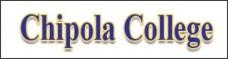 http://www.chipola.edu/