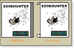 http://www.shigabooks.com/books/bookhunter.html