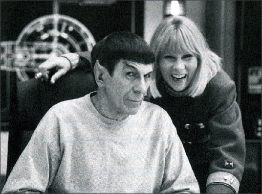 http://ottens.co.uk/forgottentrek/wp-content/uploads/2007/07/Leonard-Nimoy-Grace-Lee-Whitney.jpg