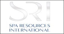 http://www.spa-resources-international.com/