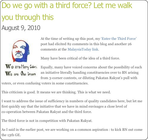 http://harismibrahim.wordpress.com/2010/08/09/do-we-go-with-a-third-force-let-me-walk-you-through-this/
