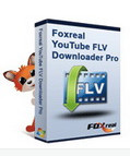 http://fr.giveawayoftheday.com/foxreal-youtube-downloader/