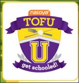 http://www.nasoya.com/tofu-u/