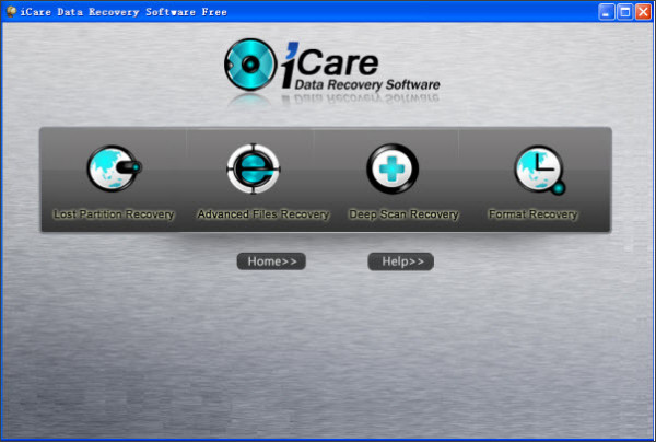 http://www.formatted-recovery.com/free-format-recovery.html