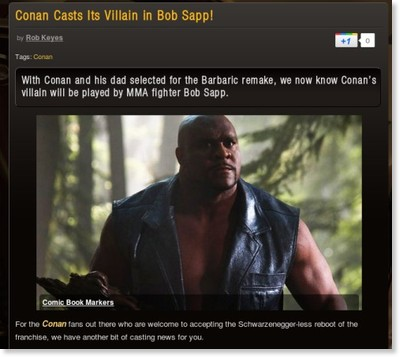 http://screenrant.com/conan-villain-bob-sapp-rob-46735/