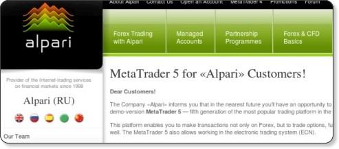 http://www.alpari-forex.com/en/cnews/34216.html