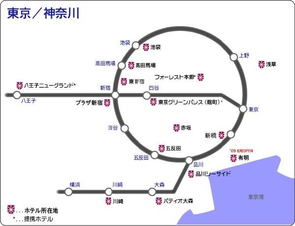 http://www.sunroute.jp/map_ja/tokyo_kanagawa.html