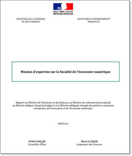 http://www.redressement-productif.gouv.fr/files/rapport-fiscalite-du-numerique_2013.pdf