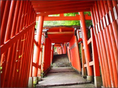 http://www.yuda-onsen.jp/wp-content/uploads/2015/07/No.32_P7054079.jpg
