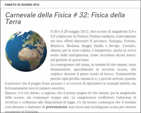 http://questionedelladecisione.blogspot.it/2012/06/carnevale-della-fisica-32-fisica-della.html