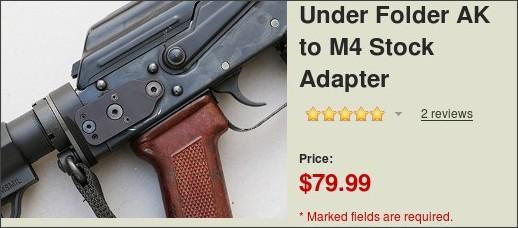 http://shop.akoperatorsunionlocal4774.com/Under-Folder-AK-to-M4-Stock-Adapter-Under-Folder-M4-Stock-Adapter.htm