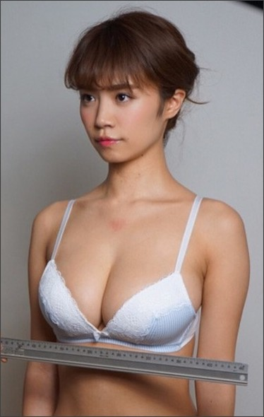 https://s.eximg.jp/exnews/feed/Menscyzo/Menscyzo_201706_post_14402_aca2_1.jpg