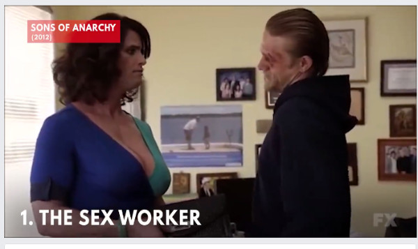 https://www.facebook.com/Newsweek/videos/10155784942981101/?hc_ref=ARR0Tk3WcJxSeaCH99xps9klj-U2V2wUe8muREe_uM9sV4_EpGl470pVYbqhjwmATck&pnref=story