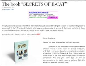 http://www.ecatnews.net/2011/09/22/book-secrets-e-cat/
