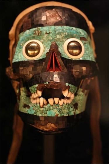 http://fukayomi-asia.net/wp-content/uploads/2017/01/aztec-sacrifice-11.jpg