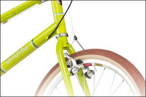 http://brunobike.jp/bruno_products/minivelo20mixte.html