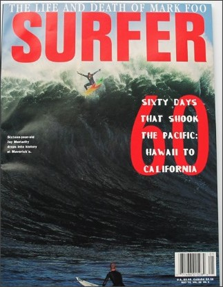 http://www.surfermag.com/features/live-like-jay/