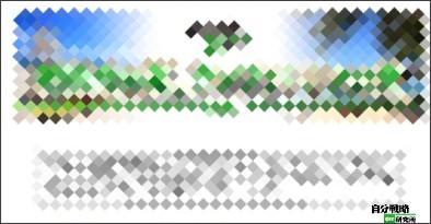 http://jibun.atmarkit.co.jp/lcom01/cs/index/index_200908.html