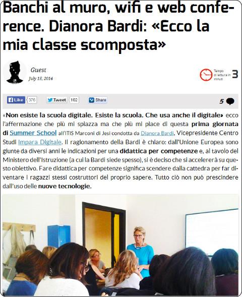 http://ischool.startupitalia.eu/27802/ischool-2/banchi-al-muro-wifi-e-web-conference-dianora-bardi-ecco-la-mia-classe-scomposta/