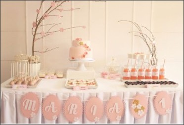 http://weheartit.com/entry/173541437/in-set/92721302-1at-birthday-party-ideas?context_user=gocountryliving&page=2