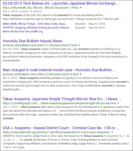 https://www.google.com/search?hl=en&source=hp&ei=7QhvWu_mNNOwjwPDtKDIAQ&q=takao+asayama+arrested&oq=Takao+Asayama&gs_l=psy-ab.1.2.0l2j0i22i30k1l2.1786.1786.0.4224.3.2.0.0.0.0.179.179.0j1.2.0....0...1c.2.64.psy-ab..1.1.179.0...149.zncleEU4E-o