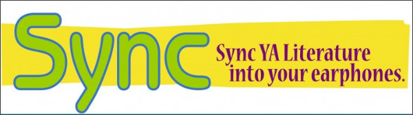 http://www.audiobooksync.com/