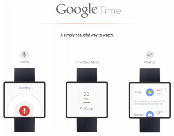 http://thenextweb.com/google/2013/01/05/google-smartwatch-concept/