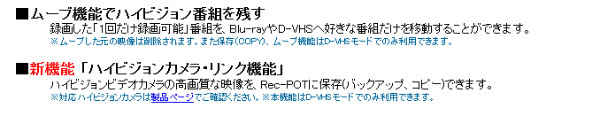 http://www.iodata.jp/news/2006/04/hvr-hdr.htm