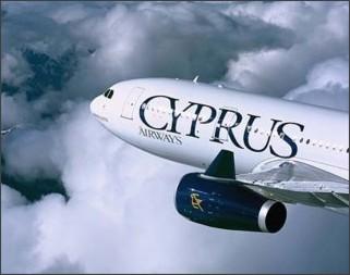 http://cyprusair.com/