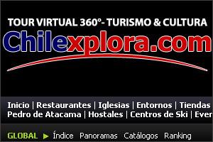 http://www.chilexplora.com/