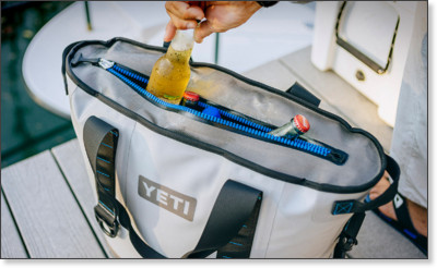 http://gearhungry.com/2014/07/yeti-hopper-cooler.html