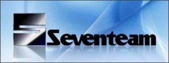 http://www.seventeam.com.tw/
