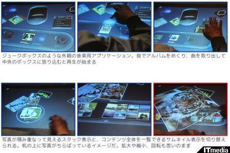 http://plusd.itmedia.co.jp/pcuser/articles/0809/30/news117.html