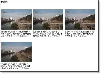 http://dc.watch.impress.co.jp/cda/review/2008/03/01/8039.html