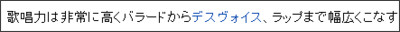 http://ja.wikipedia.org/wiki/%E3%82%B3%E3%83%AA%E3%82%A3%E3%83%BB%E3%83%86%E3%82%A4%E3%83%A9%E3%83%BC