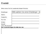 http://www.zeit.de/impressum/index#kontakt