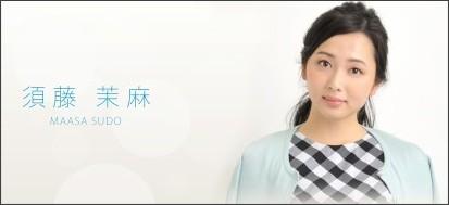 http://www.jp-r.co.jp/sudo.html