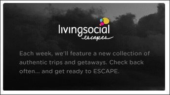 http://escapes.livingsocial.com/deals