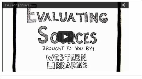 http://libguides.library.kent.edu/c.php?g=278041&p=1855103