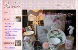 http://www.sakura-zakka.com/