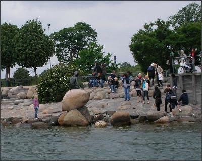 http://www.lares.dti.ne.jp/~tm230517/DTI_forFTP/Copenhagen_2010/CopenhagenCenter_2011_SANY0625.jpg