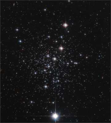 https://cdn.spacetelescope.org/archives/images/large/potw1507a.jpg