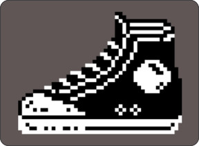 http://dribbble.com/shots/752770-Converse-Sneaker