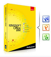 http://www.kingsoftstore.fr/software/pc-office-list.html