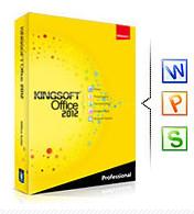 http://www.kingsoftstore.fr/software/pc-office-list.html