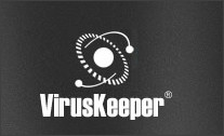 http://www.viruskeeper.com/fr/clean_virus_msn.htm
