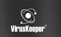 http://www.viruskeeper.com/fr/clean_virus_msn.htm